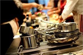 cours de cuisine etienne cours de cuisine cuizin sur cours