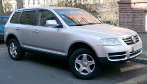 volkswagen touareg 2004 2004 volkswagen touareg 1 generation crossover pics specs and
