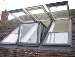 Types Of Windows For House Designs Beyond The Usual Exploring New Window Types And Designs