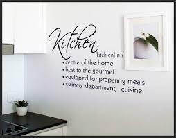 stunning wandtattoos küche sprüche pictures unintendedfarms us
