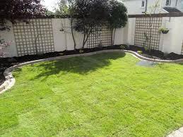 small family garden design ideas home design inspirations