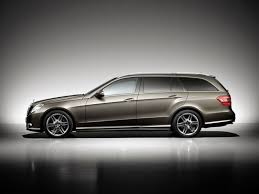 mercedes station wagon 2010 19 best mercedes e class estate s212 images on