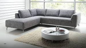 nettoyer un canapé canape nettoyage nubuck canapé fresh ment nettoyer un canape