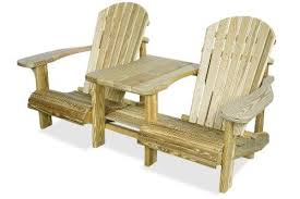 make wood patio furniture modern wood outdoor lounge chair