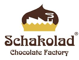 schakolad in knoxville tennessee