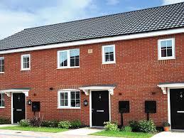 2 Bedroom Houses 100 Two Bedroom Houses 40 More 1 Bedroom Home Floor Plans