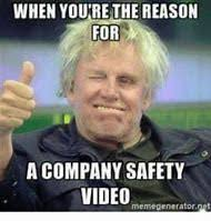 Funny Safety Memes - best 25 ideas about funny safety find what you ll love