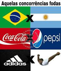 Nike Memes - nike meme by ziggy stardust memedroid