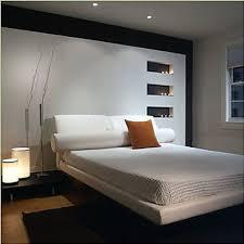 Bedroom Furniture Designs - Furniture design bedroom