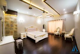 Latest Home Interior Designs Latest Interior Design And Roof Ceiling By Aaa In Lahore Pakistan