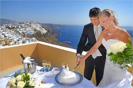 cruise wedding santorini cruise boats wedding packages wedding abroad cruise