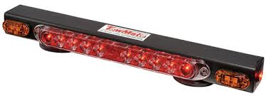 wireless tow light bar robert young trucks wrecker service repair and partswireless tow