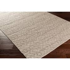 Crate And Barrel Carpet by 17 Looped Wool Rug Pebble Amp Line Rug 170 X 240cm Pr Home