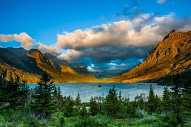 Montana natural attractions images Most beautiful natural attractions in the us insider jpg