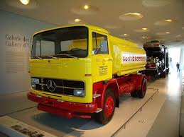 mercedes commercial trucks mercedes museum part 6 gallery of trucks forums