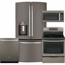 ge kitchen appliance packages incredible top furniture home kitchen appliances latest technology