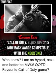 Call Of Duty Black Ops 2 Memes - 25 best memes about call of duty black ops 2 call of duty