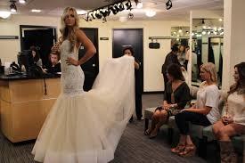 wedding dress chelsea chelsea goff wedding dress search someday