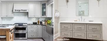 kitchen and bath cabinets wholesale kitchen bath cabinets phoenix az manufacturer