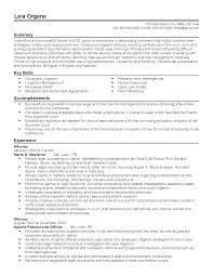 sle librarian resume cover letter fascinating sle resume
