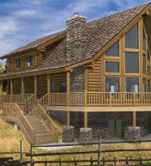 Rocky Mountain Log Homes Floor Plans Log Cabin Kits 50 Off Rocky Mountain Log Cabin Homes Hillside