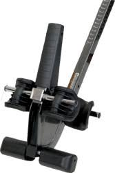 Teeter Hang Ups Ep 950 Inversion Table by Are The Teeter Ep 950 And Teeter Ep 960 Tables The Same