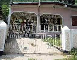 3 bedroom 2 bathroom house for sale in kingston 20 kingston st