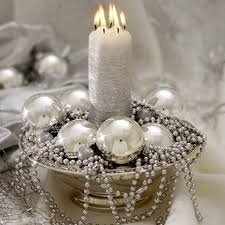 pearls candles and ornaments pictures photos and images for