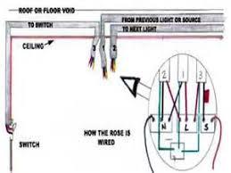 wiring single pole switch 3 way switch same circuit q303266 295318