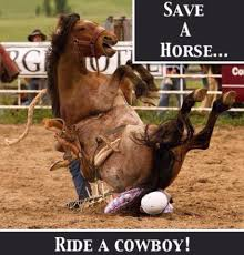 Save A Horse Ride A Cowboy Meme - meme wars off topic comic vine
