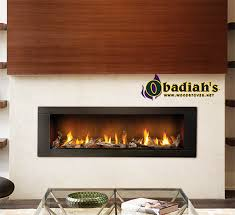 Contemporary Gas Fireplaces by Lhd62 Napoleon Direct Vent Linear Contemporary Gas Fireplace By