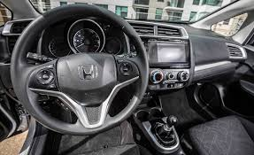 2015 honda fit interior steering and dashboard 8793 cars
