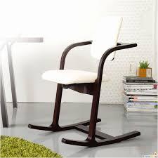 sedie svedesi ergonomiche sedie svedesi ergonomiche simple hag sedia costosa rispetto alle