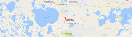 Clermont Florida Map by Contact Us Clermont Fl Dentist Dentist In Clermont Fl