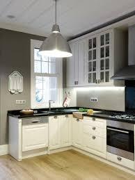 size of kitchen island kitchen wallpaper high definition confortable kitchen island