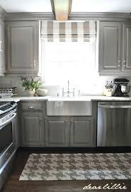 kitchen curtains ideas modern gray kitchen curtains yellow and gray kitchen curtains modern