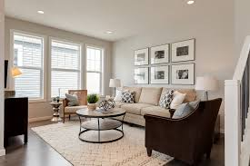 home interior design gallery photo gallery stepper homes ltd new home builder for calgary