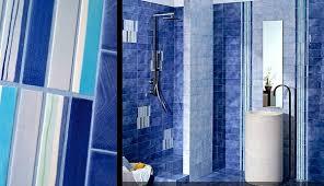 italienische badezimmer italienische badezimmer fliesen 7 ideen für moderne designs
