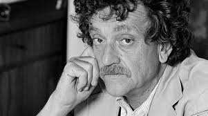 kurt vonnegut alchetron the free social encyclopedia