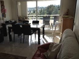 chambre des metiers antibes appartement residence de la mer appartement antibes juan les pins