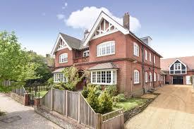 9 homes to buy beside the sea november www coastmagazine co uk