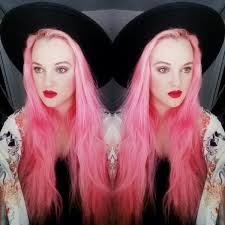 hair trends 2015 summer colour 10 hot instagram pastel hair color ideas for spring summer 2015