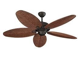 monte carlo ceiling fan replacement parts loading zoom superb monte carlo ceiling fans replacement parts 5