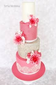 wedding cake daily wedding cake with painted lace by krátká http cakesdecor