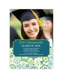 graduation announcements graduation announcements announcements cards stationery