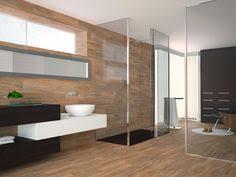 94 sq ft floor cumberland cafe wood plank ceramic tile 7in