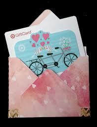 wedding gift envelope fotobella bo bunny calendar girl wedding gift card envelope