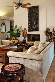 Asian Living Room Furniture asian living room decor fiona andersen
