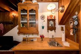 texas hill country family vacation opa u0027s barn
