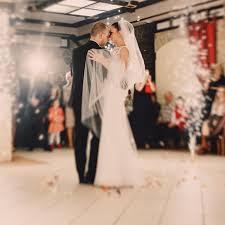 cours de danse mariage a montauban cours de danse pour mariage valse ou evg flashmob